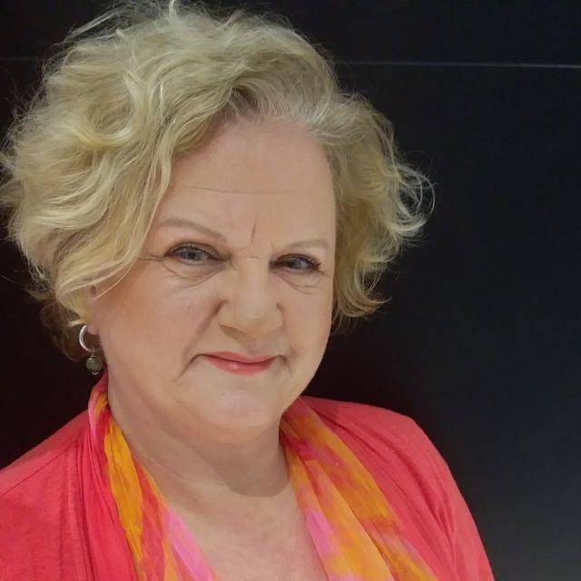Christa van Bakel Verwerk Je Relatie coach